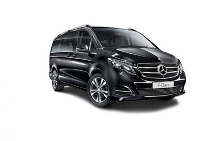 трансфер Турции , mercedes-vito-private-transfer-460x291